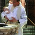 180506_baptism_font3 (1)