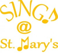 SING!_@_St._Mary's_logo_(1)