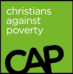 CAP-Logo-RGB (1)