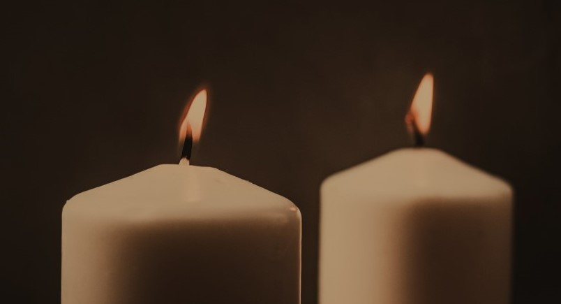 hero_image_-_followthestar_2019_advent_reflections_candles